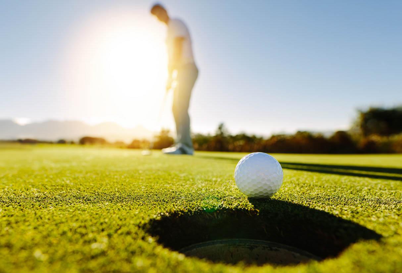 golf turnavalari nelerdir