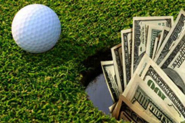 golf bahisleri nasil yapilir
