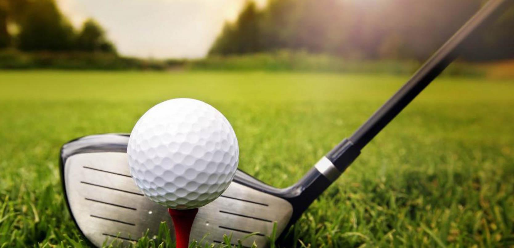 golf malzemeleri nasil temin edilir