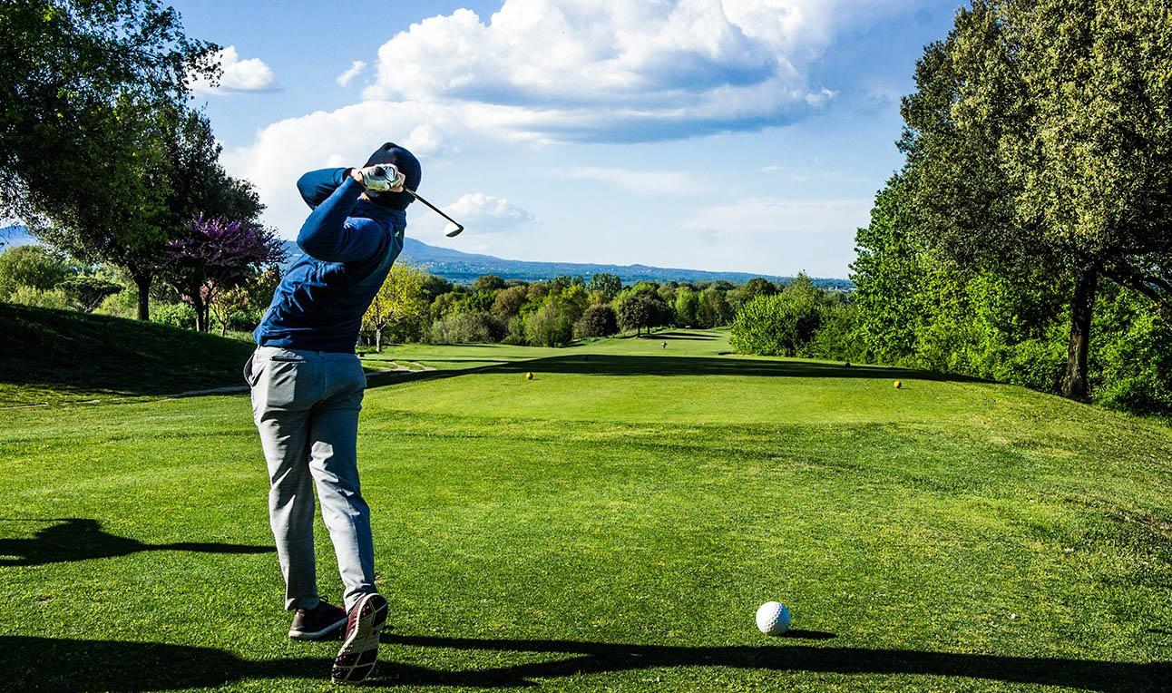 golf turnuvalari nelerdir
